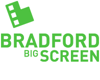 Bradford Big Screen