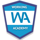 Working Academy