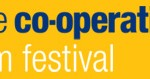 Co-operative-Film-Festival