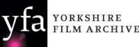yorkshire-film-archive-lg