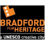 film-heritage-logo-sq