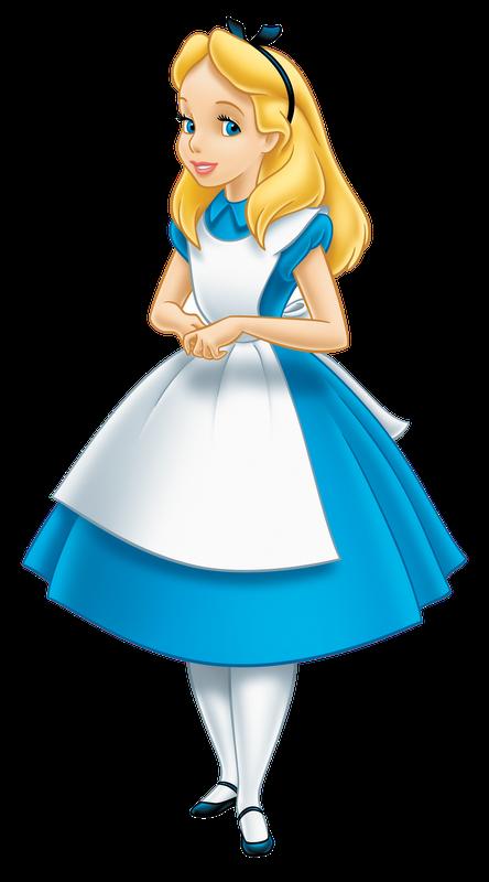 Alice скачать