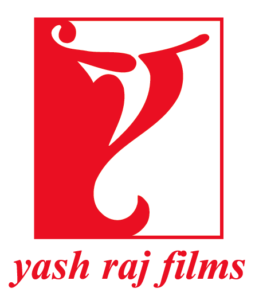 YRF LOGO WITH WORDING