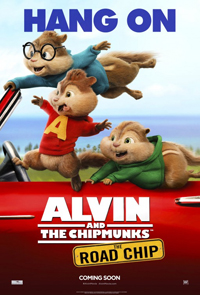 lcl_AlvinandtheChipmunks4_p200