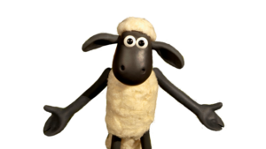 shaun-the-sheep_onward_journey_image_bid